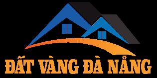 Đất nền Đà Nẵng giá rẻ | Mua bán ký gửi nhà đất