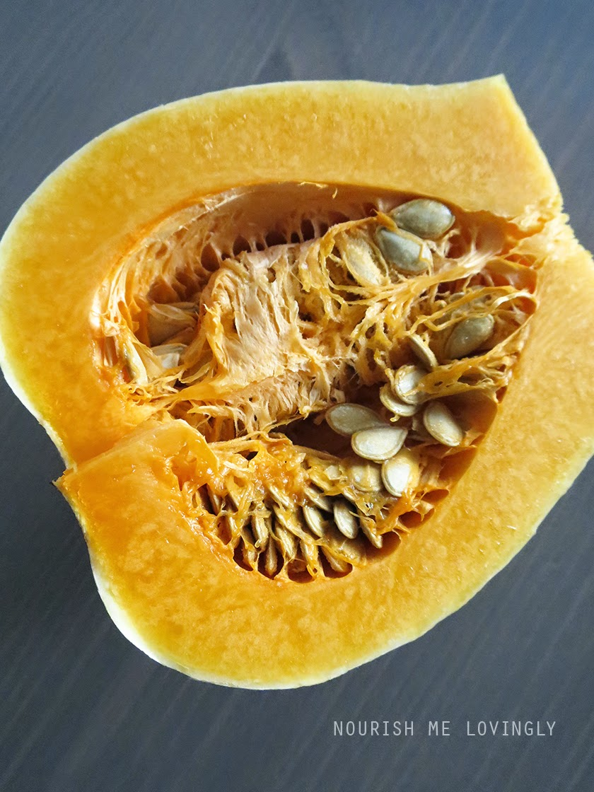 butternut_squash_seeds
