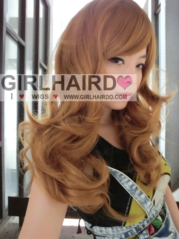 http://2.bp.blogspot.com/-fIy6XZmzSCU/Usd8wPs6NvI/AAAAAAAAQWc/2XOkPfXACkU/s1600/CIMG0129+girlhairdo+wig.jpg
