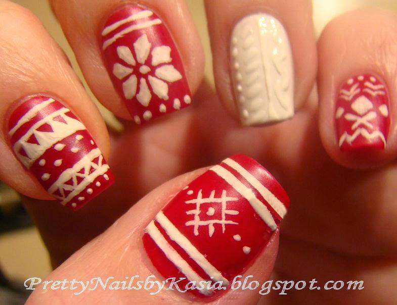 http://prettynailsbykasia.blogspot.com/2014/12/zbiorowe-malowanie-ii-tydzien-4.html