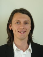 Sébastien Fauvel