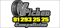 Neumáticos Pichon