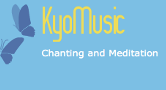 KyoMusic.it