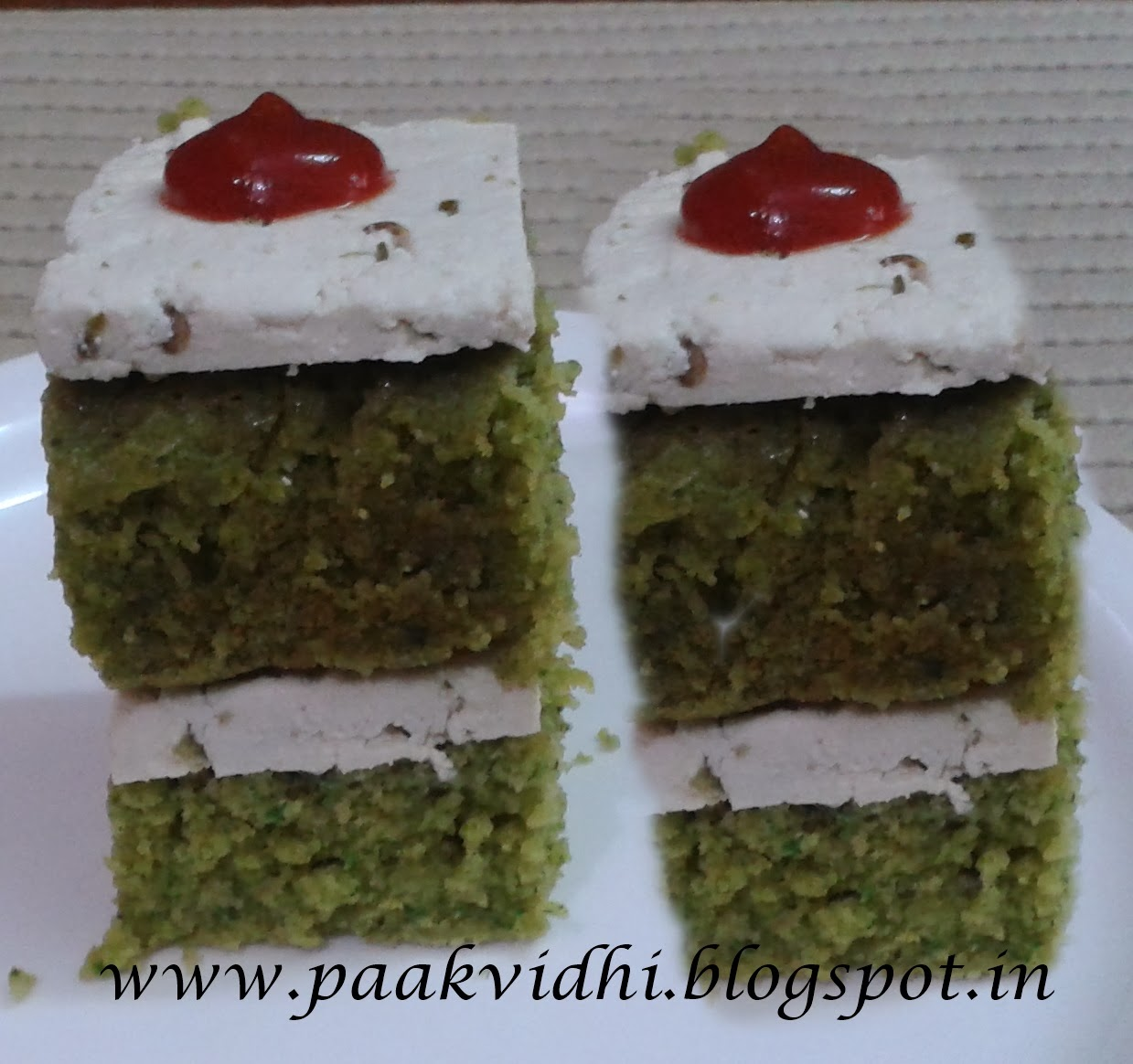 http://paakvidhi.blogspot.in/2014/01/ingredients-1-cup-besan-gram-flour-1.html