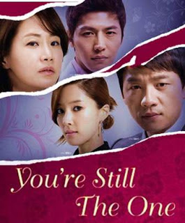 You&#8217;re Still The One April 3, 2013 Episode Replay