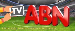 CLICK NA IMAGEM E ACESSE A TV ABN