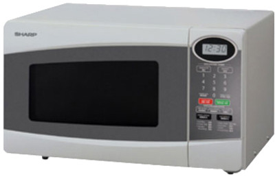 Sharp Solo Grill Convection Microwave Oven Price List