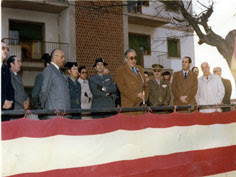 Padres de la patria 1973