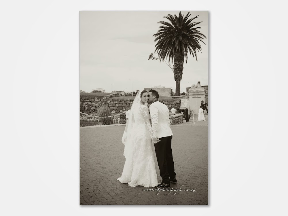 DK Photography Slideshow-0827 Rahzia & Shakur' s Wedding  Cape Town Wedding photographer