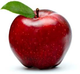 10 Buah untuk Diet yang Bantu Cepat Langsing