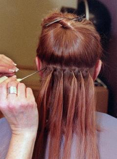 Short bob hairstyles best hair extensions in chicago best hair extensions in chicago pmusecretfo Gallery
