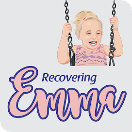 Recovering Emma