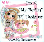 DT My Besties