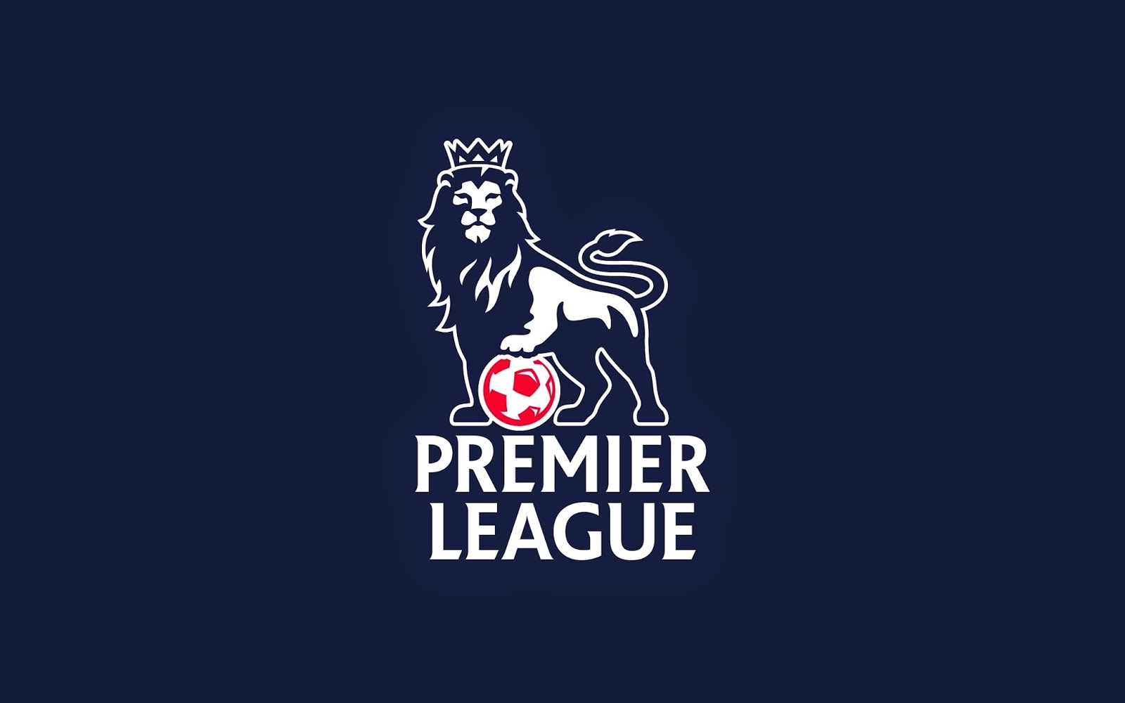 Jadwal Lengkap Liga Inggris 2016 Pekan 22