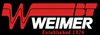 Weimer Bearing & Transmission