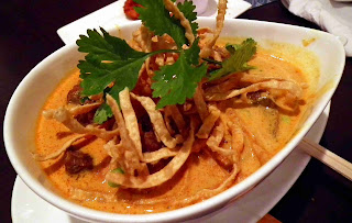 sukho thai toronto