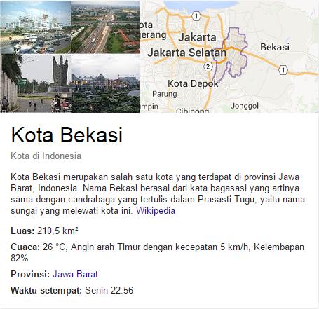 Agen Indovision Di Bekasi  Online RESMI 085228764748-085868519098
