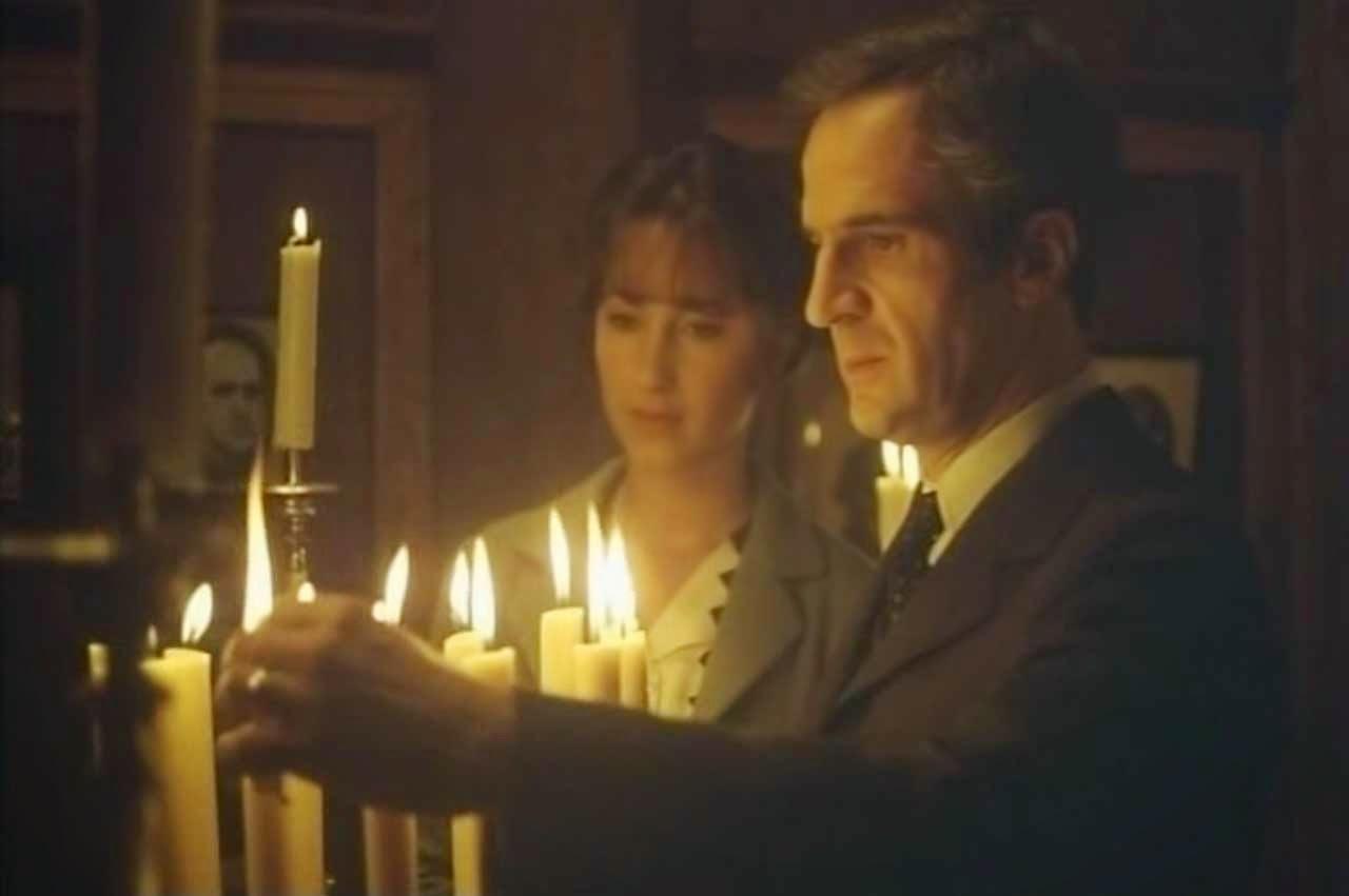 Hommage Truffaut La Cin Math Que Ternel Cin Aste De La Jeunesse Et De L 39 Amour Frenchtouch2