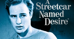 the main themes in a streetcar named desire by william tennessee A streetcar named desire is a 1947 play written by american playwright  tennessee williams  ned flanders and marge took the leading roles as  stanley and blanche, respectively the spring 1988 revival at the circle in the  square theatre.