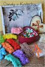 candy u Kateriny