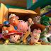 """Pixar confirmou o lançamento de """"Toy Story 4"""" para 2017"""