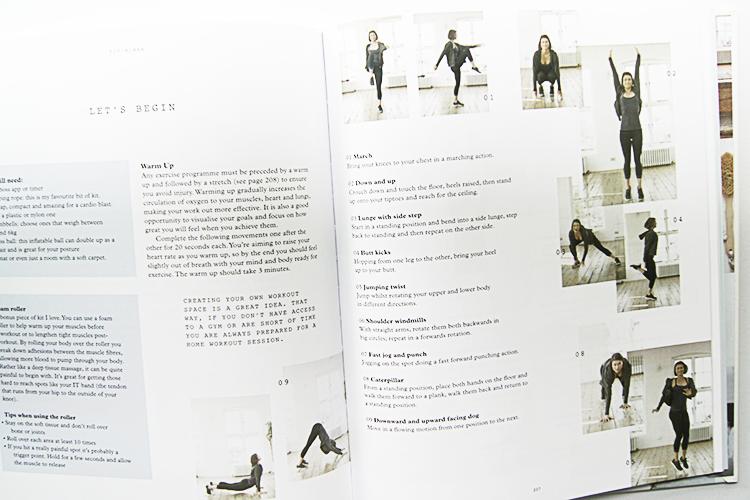 nourish-book-exercise-workout-plan