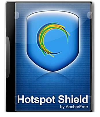 Hotspot Shield VPN Ad Free Full Version Mediafire Hotfile Uppit Sharebeast Fileswap Ezzfile Download Links