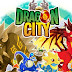 Dragon City Cheat Gold Hack New Update 100% Work 2013