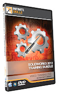 Solidworks Training Bundle