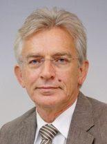 Helmut Zerbes