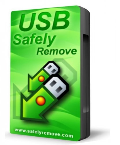The best free data recovery tool: 14 undelete tools compared