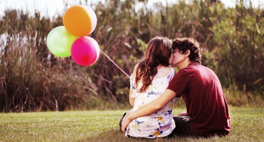 6 motifs de vivre en couple