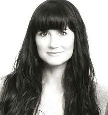dawn steele scottish actress