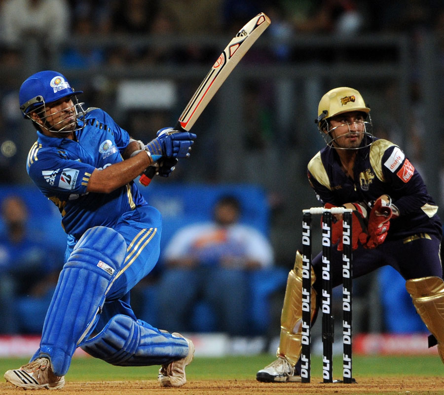 Top 101 Reviews: Mumbai Indians HD Wallpapers 2012, Mumbai ...