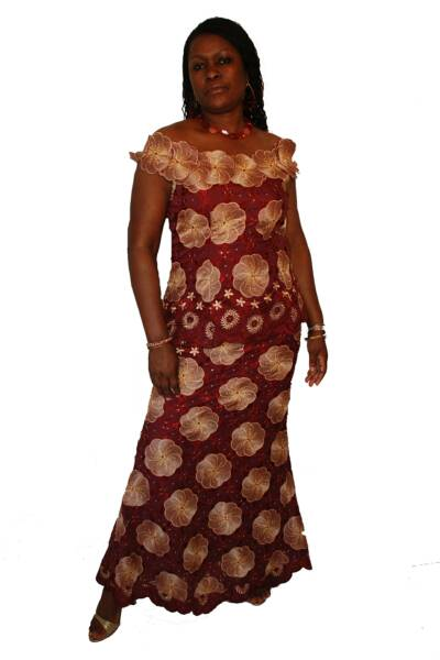 african clothing designs african clothing designs african clothing