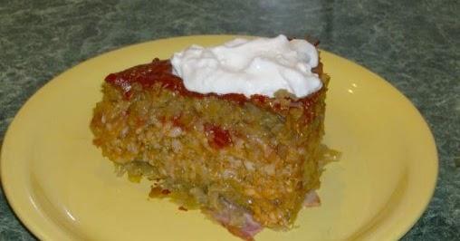 Engelse Vertaling Voor Keuken : Romtour Roemenië Blog Uit de Roemeense keuken Varză