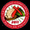 Premio MiblogDePintxos.com - Mejor Fotografía - CocinaConPoco.com