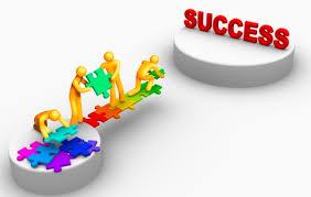 Langkah untuk Sukses di Karir