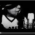 La Cisternattack - Rap X Excelencia  (Good Time Machine) (Video Clip Oficial)