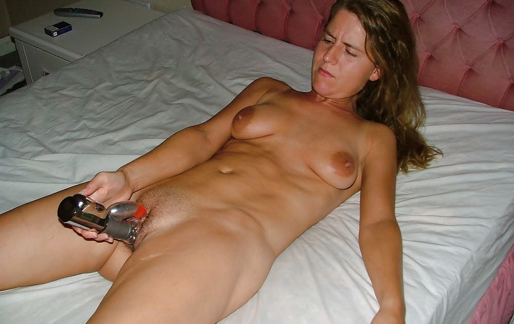 sex vagina nl nederlandse pornosites