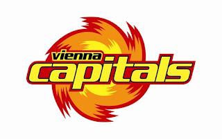 zaba logo  Capitals Aquire Former Vernon Vip...
