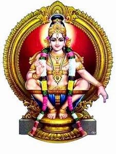 Swami Ayyappan Hd Picture Wallpaper Directory