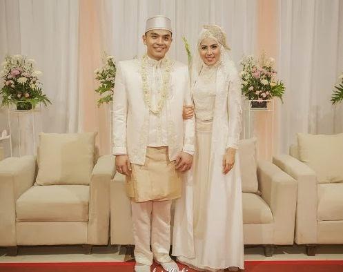 Jual Baju Muslim Wanita Model Terbaru | Lazada.co.id