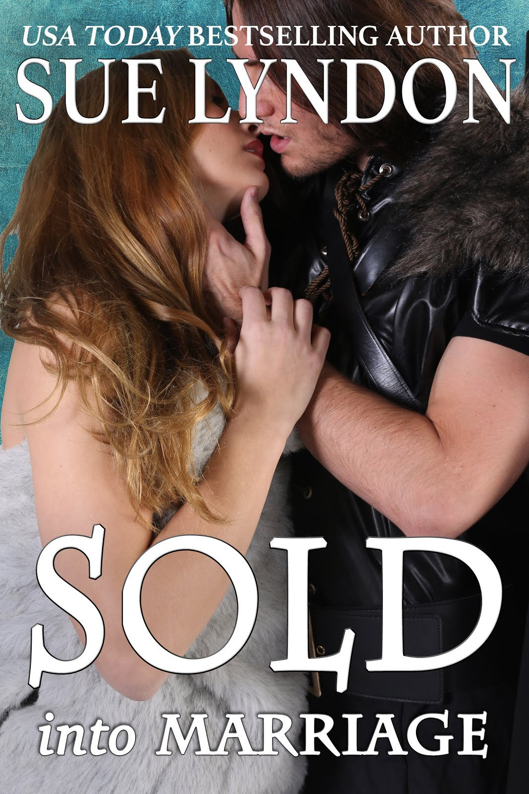 FREE w/ Kindle Unlimited!