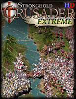 BOX Stronghold Crusader Extreme HD v2.0.0.6 P2P