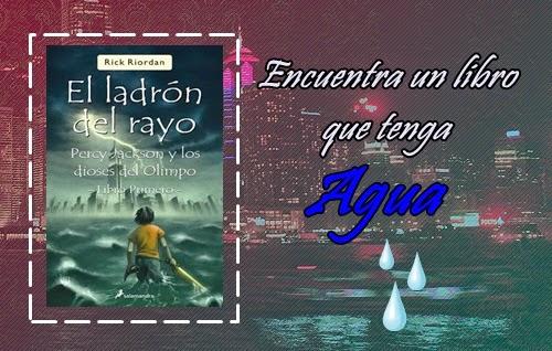 Book Cover Portadas Elementales : El gremio de los lectores book tag portadas elementales
