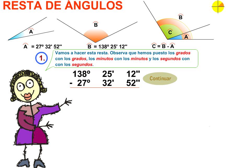 http://www.gobiernodecanarias.org/educacion/3/WebC/eltanque/angulos/restaangulos/restangulos_p.html