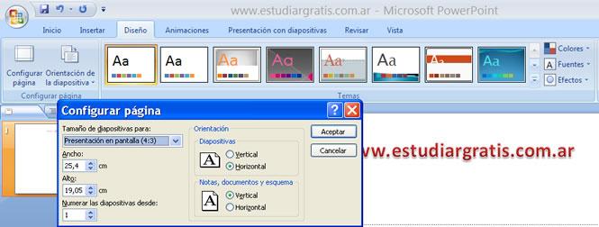 Imagenes Partes De Excel.EXCEL: Partes De Excel Ilustrado. Excel PMT Function Formula. Microsoft PowerPoint - Home Design Prefer