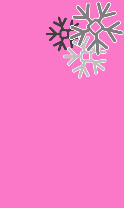 Christmas | ~Christmas: Wallpapers & Borders~ | Pinterest