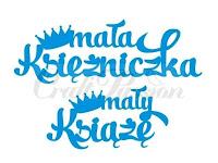 http://www.odadozet.sklep.pl/pl/p/Wykrojnik-Craft-Passion-MK-02-Mala-Ksiezniczka-Maly-Ksiaze/5467